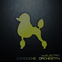 Martine à la plage (Remix) The Electro Canouche Orchestra MP3