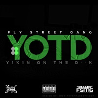 #YOTD - Single - Fly Street Gang mp3 download
