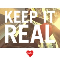 Keep It Real - Single - KYLE mp3 download