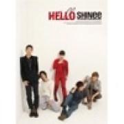 download lagu SHINee Hello