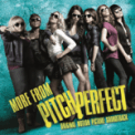 "Free Download Anna Kendrick Cups (Pitch Perfect's ""When I'm Gone"") [Pop Version] Mp3"