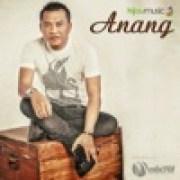 download lagu Anang Tania
