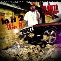 In It 2 Win It (feat. Kevin Gates) - Single - Yo Gutta mp3 download