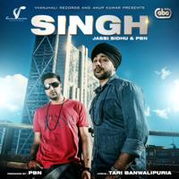 Singh Jassi Sidhu & PBN MP3