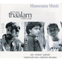 Thaalam J.O.B. MP3