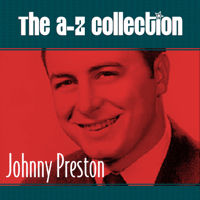 Cradle of Love Johnny Preston