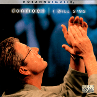 Our Father Don Moen