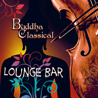 The Blue Danube (Strauss in Lounge Version) Cristiano Heredia MP3