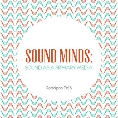 Paradox (Original Mix) - Rodolpho Feijo mp3 download