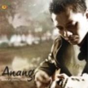 download lagu Anang Bila Cinta Tak Dosa