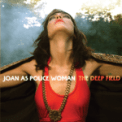 Free Download Joan As Police Woman The Magic Mp3