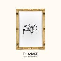 You Know You Like It - Single - DJ Snake & AlunaGeorge mp3 download