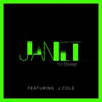 No Sleeep (feat. J. Cole) - Single - Janet Jackson mp3 download