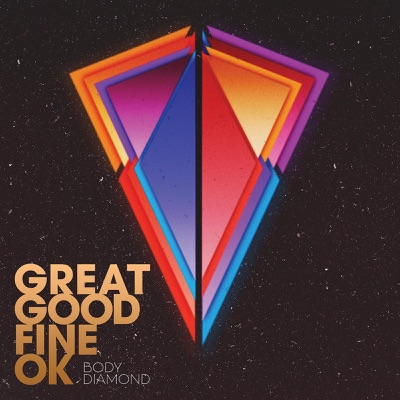 By My Side - Great Good Fine OK mp3 download