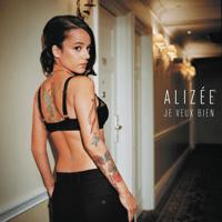 Je veux bien Alizée MP3