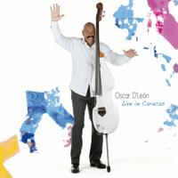 La Esencia del Guaguancó (Live) Oscar D'León