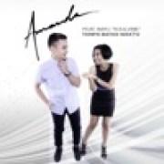 download lagu AmAndA Tanpa Batas Waktu (feat. Bayu Soulvibe)