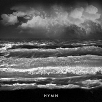 Hymn Nightcall