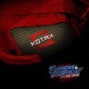 download lagu Kotak Lupa Ingatan