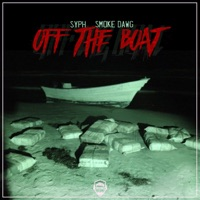 Off the Boat (feat. Smoke Dawg) - Single - SYPH mp3 download