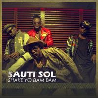 Shake Yo Bam Bam Sauti Sol MP3