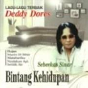 download lagu Deddy Dores Mendung Tak Berarti Hujan