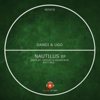 Strings (Matt Mus Remix) Dandi & Ugo