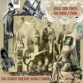Free Download The Buddy Bolden Legacy Band Jelly Roll Blues Mp3