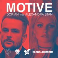 Motive (feat. Alexandra Stan) Dorian MP3