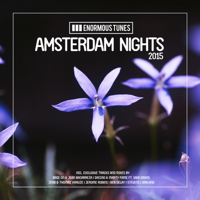 Love Me (Oakland Remix) - Stevens mp3 download
