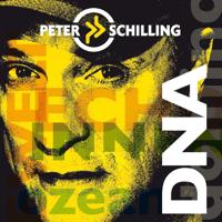 Ozean Peter Schilling MP3