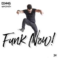 Automaticamente Dennis DJ, Mc Léléto & Mc Maromba MP3