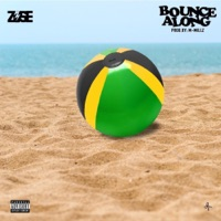 Bounce Along - Single - Zuse mp3 download