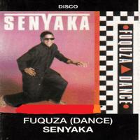 Don't Judge Me Bad Senyaka
