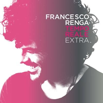Vivendo Adesso - Francesco Renga mp3 download