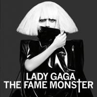 Bad Romance Lady Gaga MP3