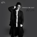 Free Download Afgan Knock Me Out Mp3