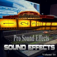 Shotgun Reload 1 Pro Hollywood Sound Effects Ra The Sun God Mossberg590