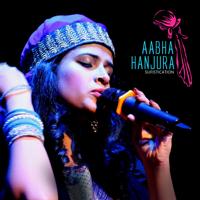 Roshwalla Myayeini Dilbaro Aabha Hanjura