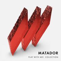 DaHustle Matador MP3