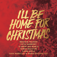 All I Want for Christmas is You Fifth Harmony