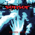 Free Download Senser States of Mind Mp3