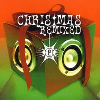 Jingle Bells (Bombay Dub Orchestra Remix) Joe Williams MP3