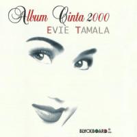 Duka - Evie Tamala