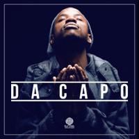 Life Without You (Tribute to Lebogang Mashitisho) [feat. Denzil] Da Capo