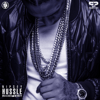 Nipsey Hussle - Mailbox Money  artwork