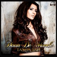Haan De Munde - Tasha Tah