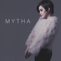 Free Download Mytha Lestari Aku Cuma Punya Hati Mp3