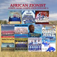 Lekunutung Le Morena Jerusalema Encha Gospel Choir