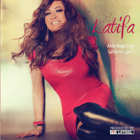 Bel Arabi Latifa MP3